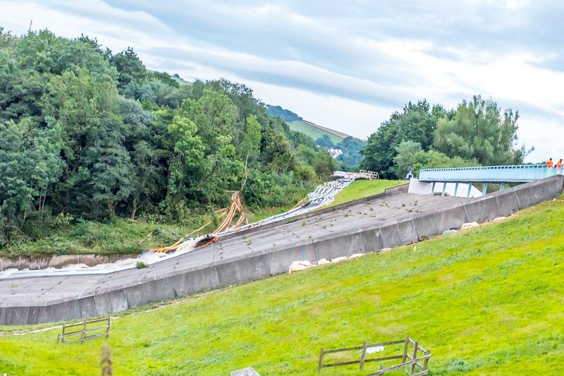 Todbrook Dam (25 of 27).jpg