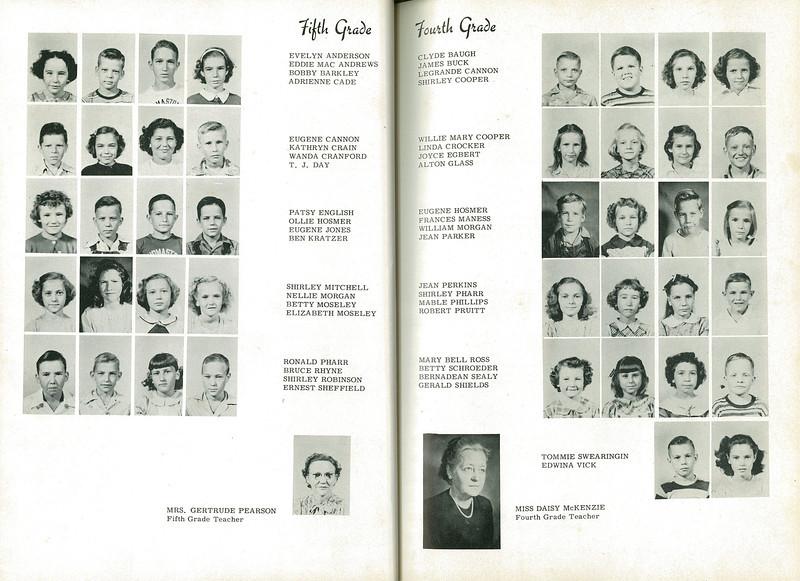 1950-0020.jpg