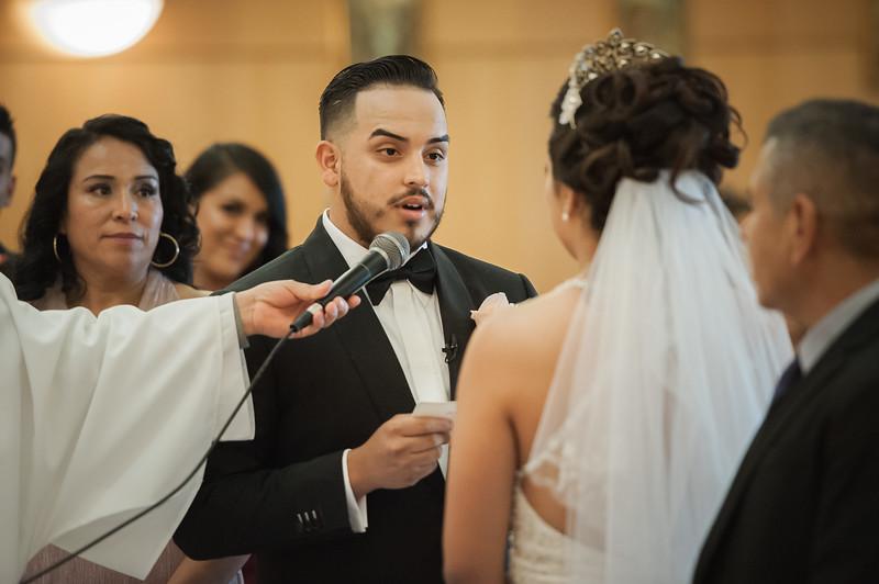 Valeria + Angel wedding -144.jpg