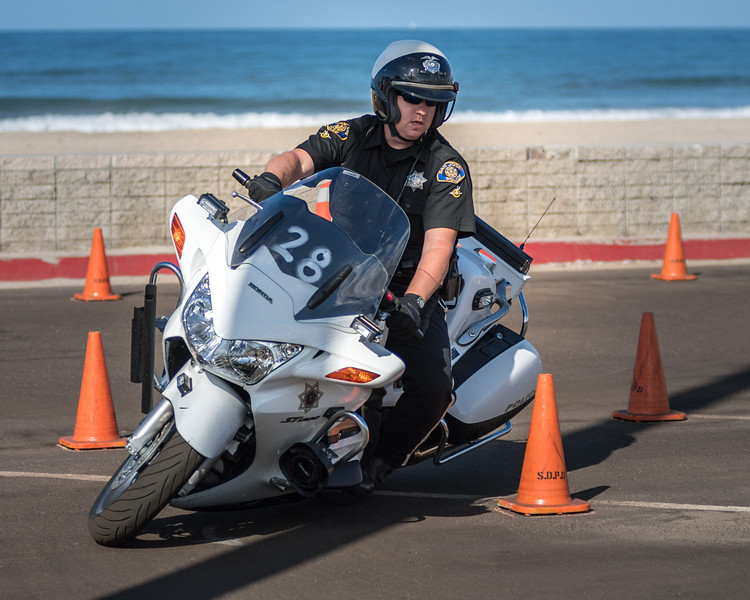 Rider 28-26.jpg