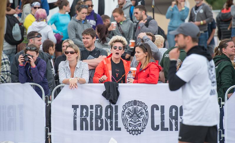 RXdPhotography_Tribal_Clash_2016_Sunday1006.jpg