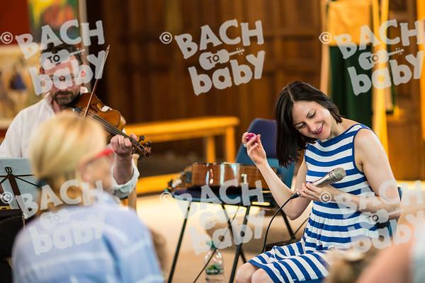 Bach to Baby 2017_Helen Cooper_Southfields_2017-07-18-32.jpg