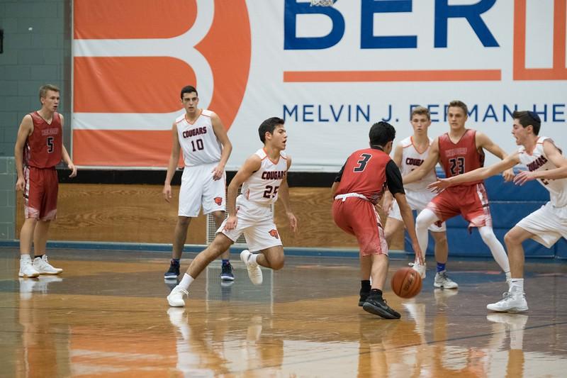 kwhipple_wws_basketball_vs_hebrew_20171114_029.jpg