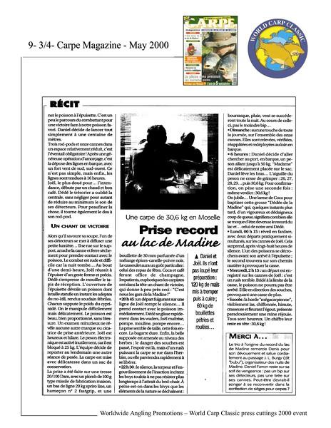 WCC 2000 - 09 - Carpe Magazine - 3-4-1.jpg