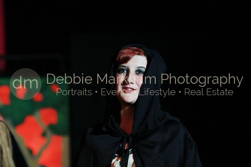 DebbieMarkhamPhoto-Opening Night Beauty and the Beast183_.JPG