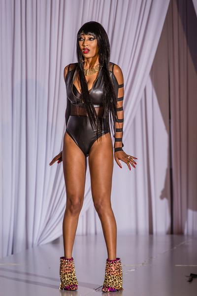 Pink Pumps And Paparazzi IV Fashion Show - Thomas Garza Photography-259.jpg