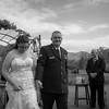 Alan and Samantha Wedding 201552-686
