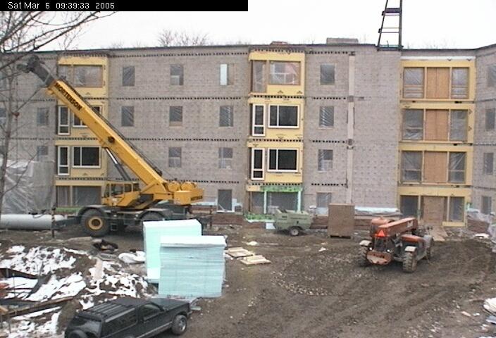 2005-03-05