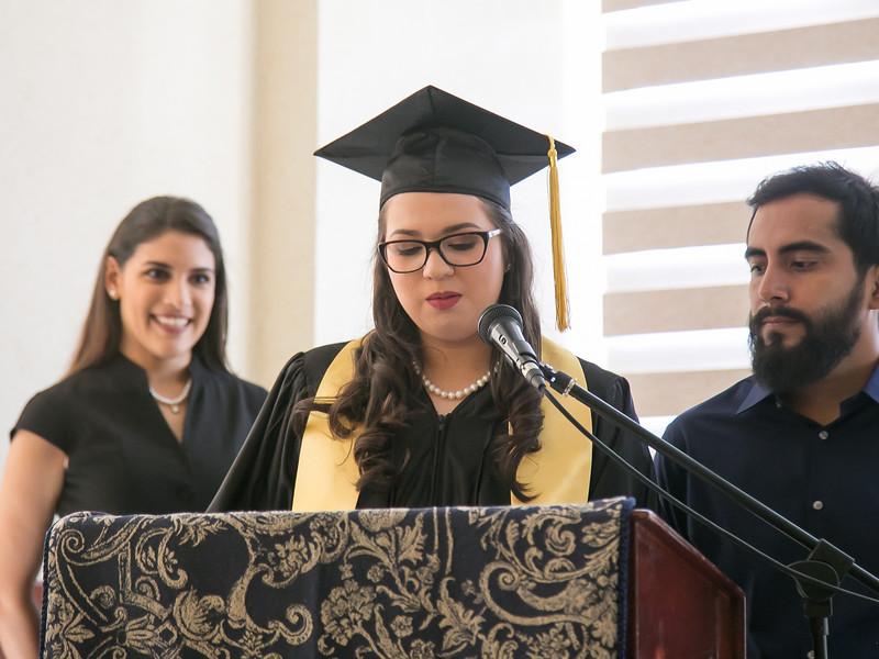 2018.06.01 - Graduación St.Dominic (407).jpg