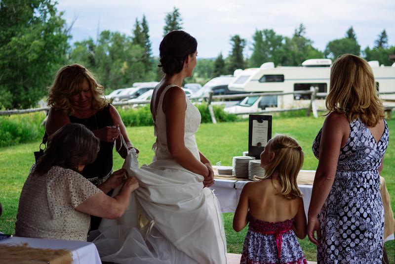 wedding-color-402.jpg
