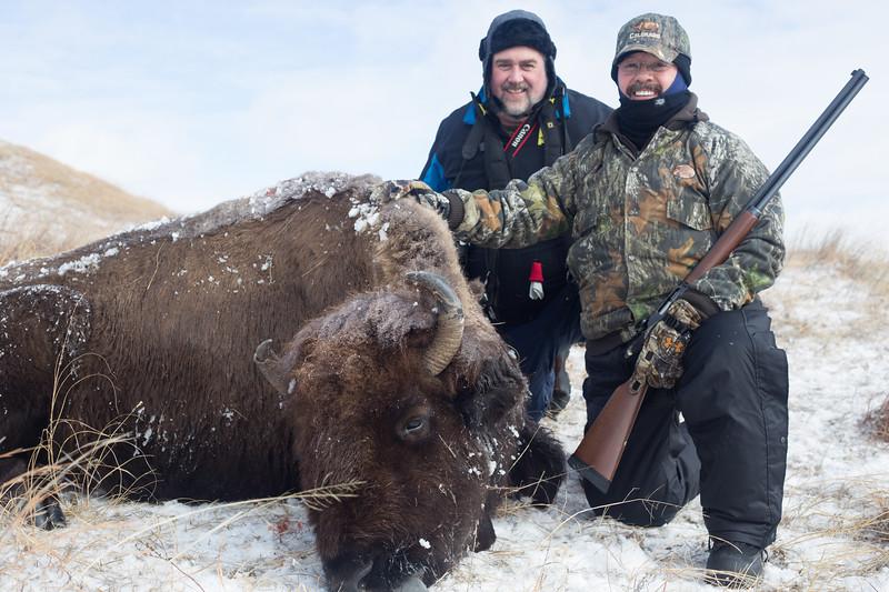 Buffalo Hunt (20).JPG