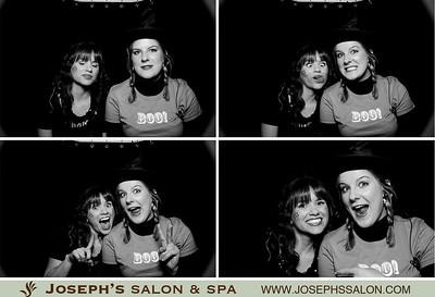 LVL 2011-10-29 Joseph's Salon