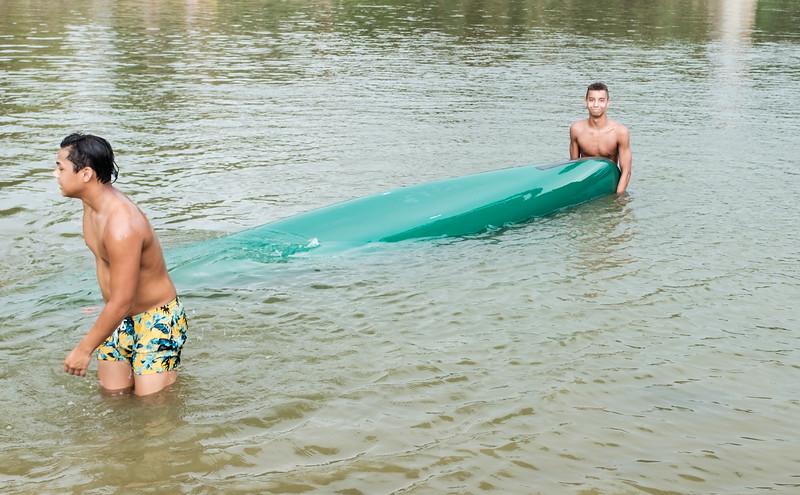 Canoe Pickup DSCF7298-72981.jpg