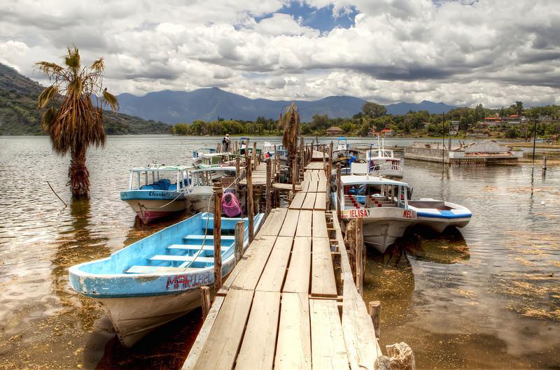 rickety-boat-dock-lake-atitlan-guatemala.jpg