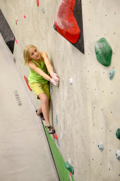TD_191123_RB_Klimax Boulder Challenge (7 of 279).jpg