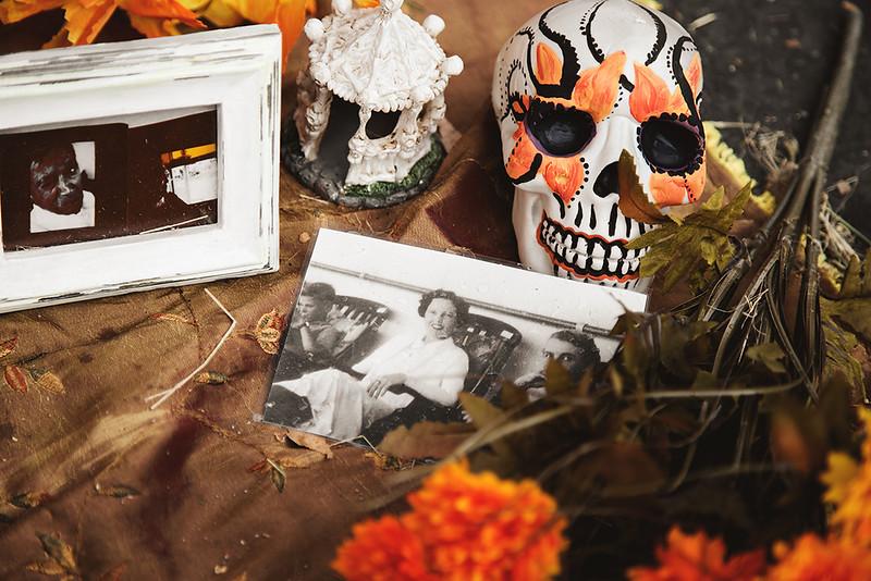 Dia-de-los-Muertos-photography-by-Jason-Sinn 2015 (6).jpg