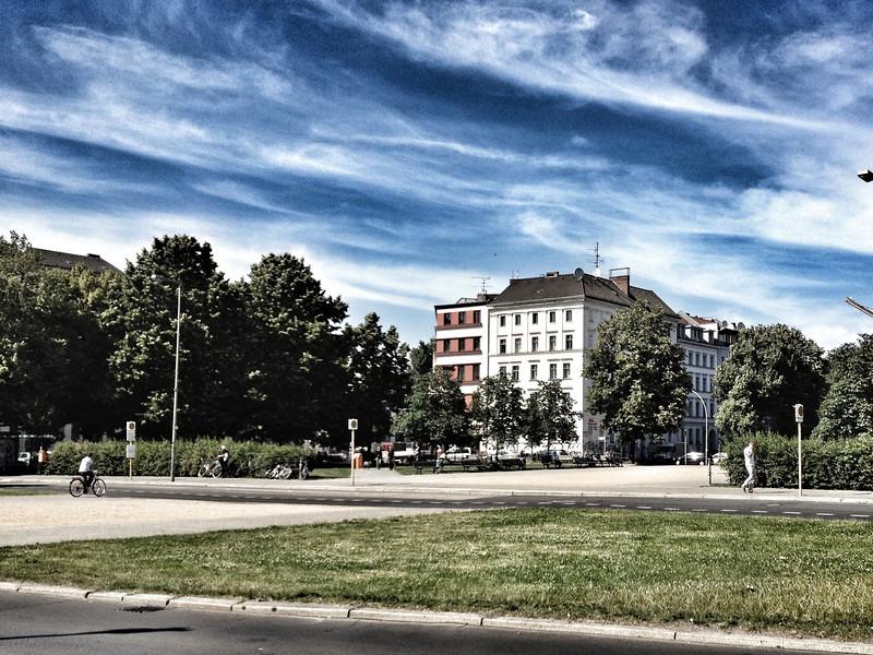 Oranienplatz.JPG