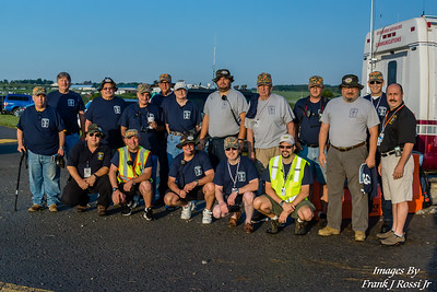 7-28-2018 Westmoreland County Air Show