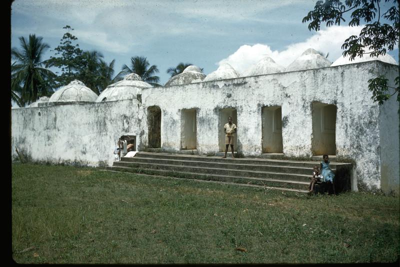 Travel-Zanzibar-1131-94.jpg