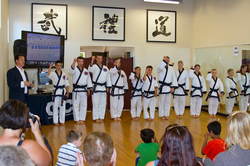 OC KICKS_20140628_Belt Test Celebration_0217.jpg
