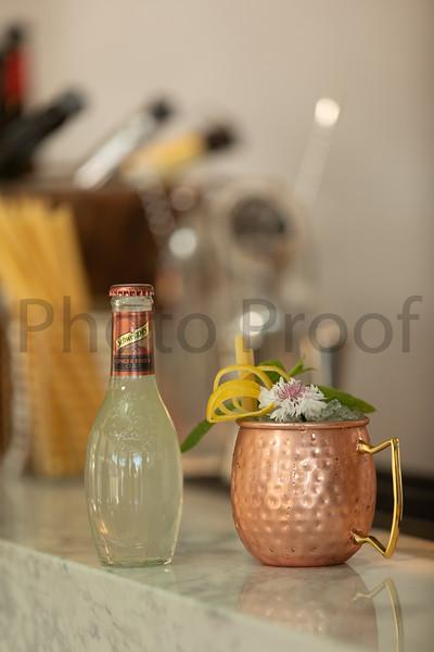 BIRDSONG Schweppes Cocktails 227.jpg