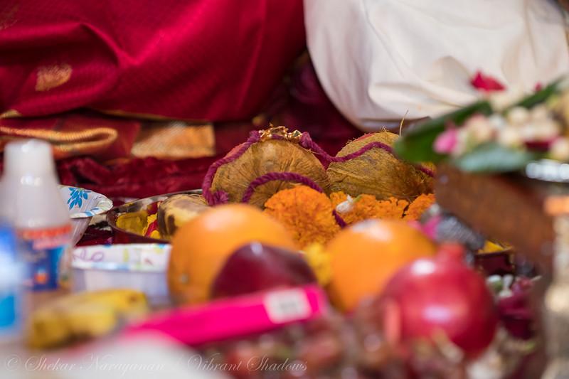 Sriram-Manasa-274.jpg