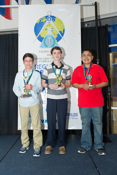 2018_0224-CB-RegionalScienceFair-Awards-0250.jpg