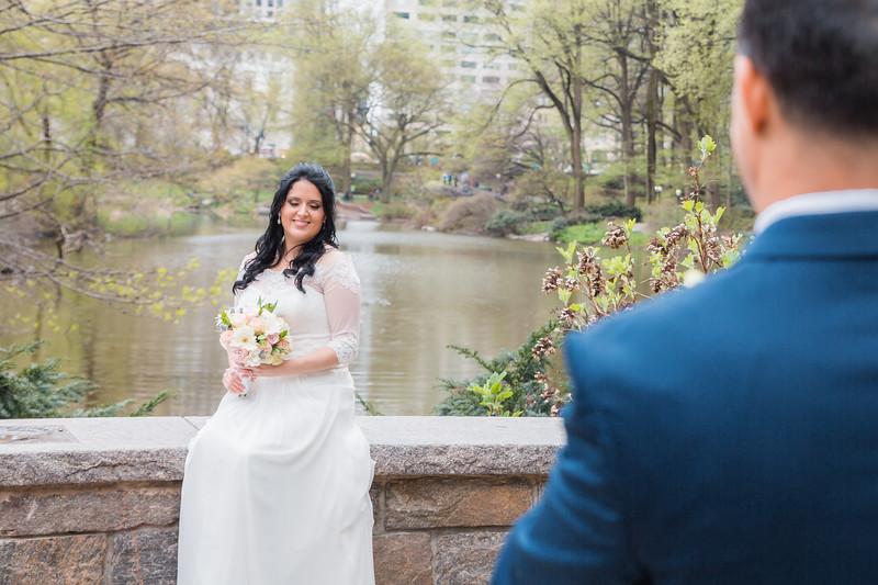 Central Park Wedding - Diana & Allen (205).jpg