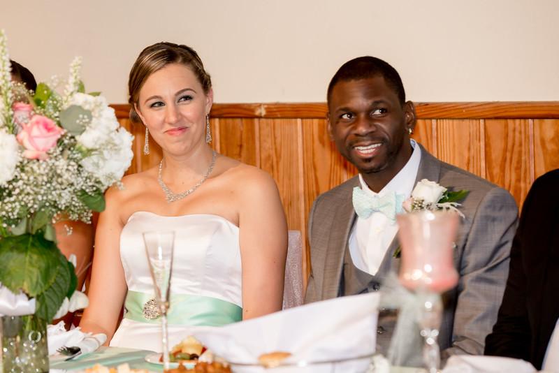 Burke+Wedding-582.jpg