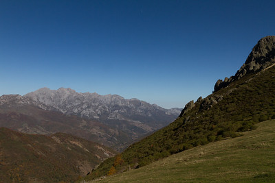 02 Cantabria