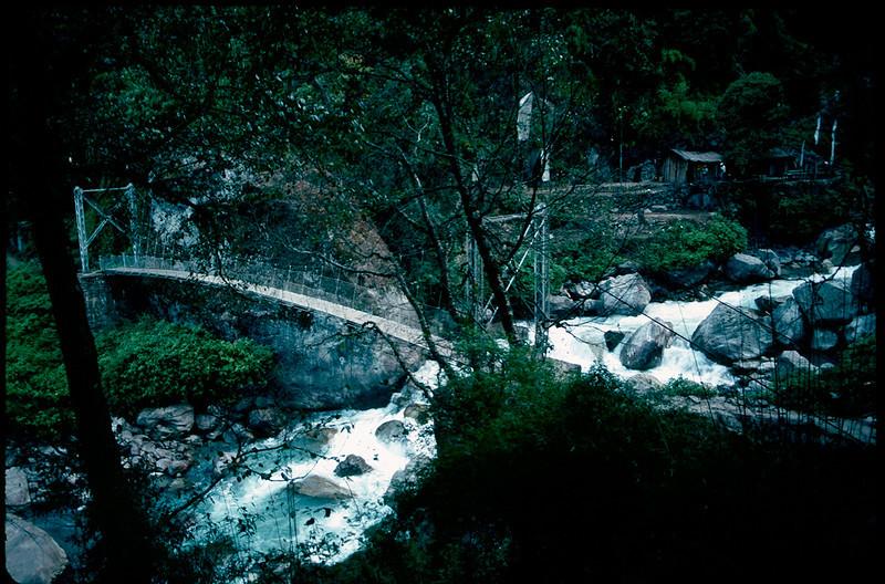 Nepal1_071.jpg