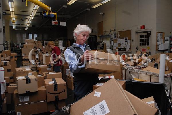 11-27-15 NEWS Postal deadlines