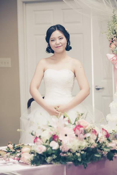 SunYoung_Jin Wedding-3500.jpg