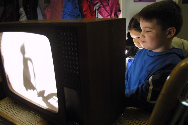 KidsBest62.jpg