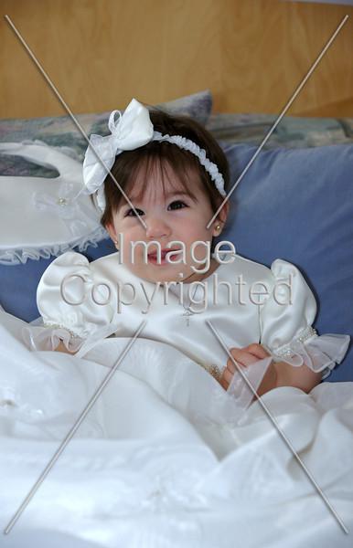 Angelica's Baptism_007.JPG