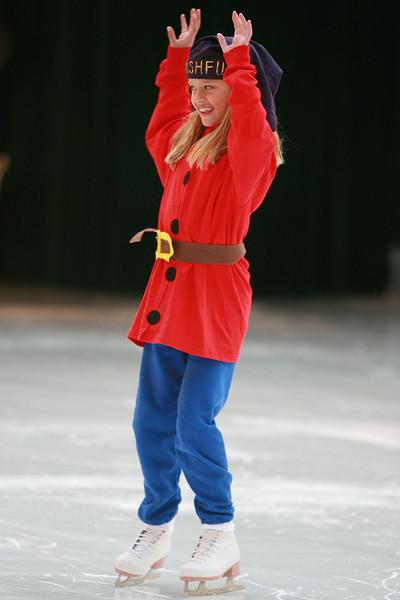 skating  565.jpg