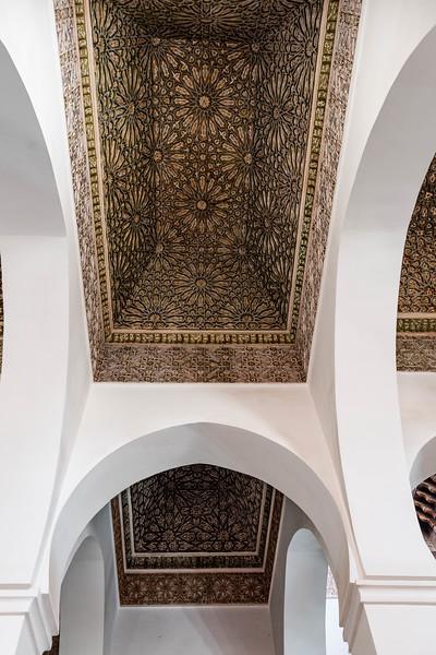 Marruecos-_MM12047.jpg
