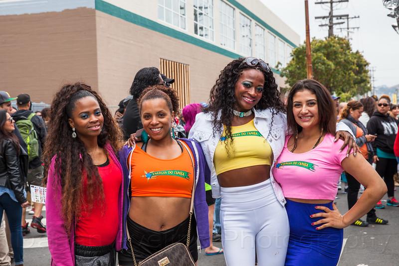 150524 SF Carnaval -264.jpg