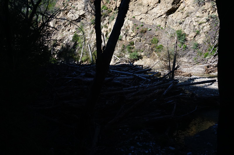 20160218105-Gabrielino Trail Scouting.JPG