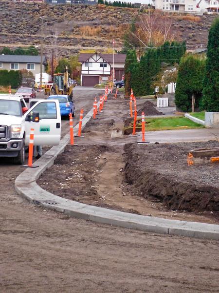 McLean Street Road Reconstruction - 028.jpg