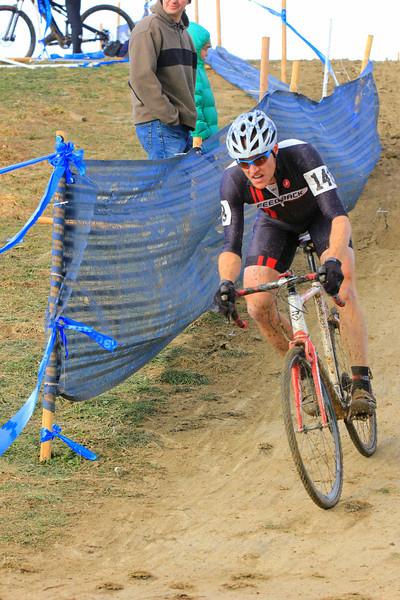 Feedback @ 2014 CX National Championships (176).JPG