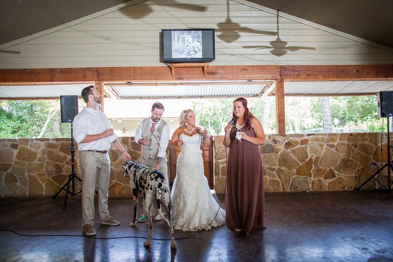 2014 09 14 Waddle Wedding - Reception-693.jpg