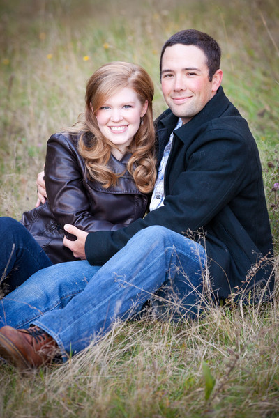 Brandon-and-Hannah-11.jpg