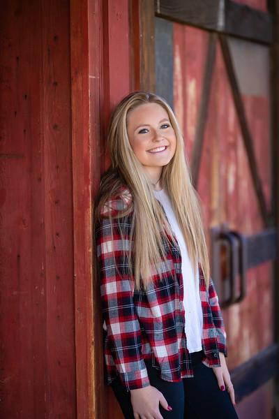 Megan Alldredge-4.jpg