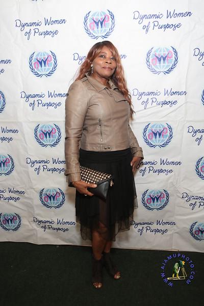 DYNAMIC WOMAN OF PURPOSE 2019 R-69.jpg