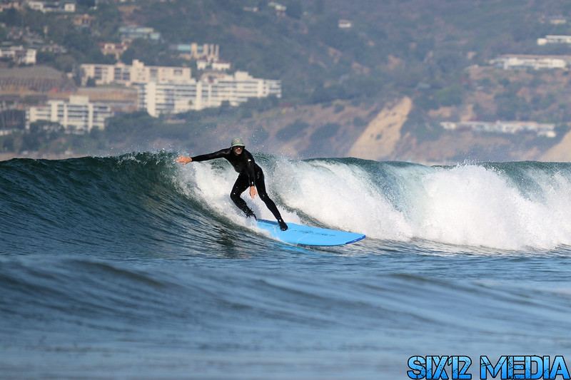 Santa Monica Surfing-528.jpg