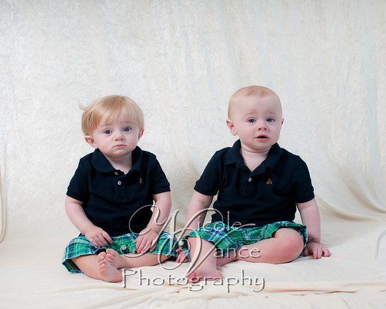 Small-Twins-1-year