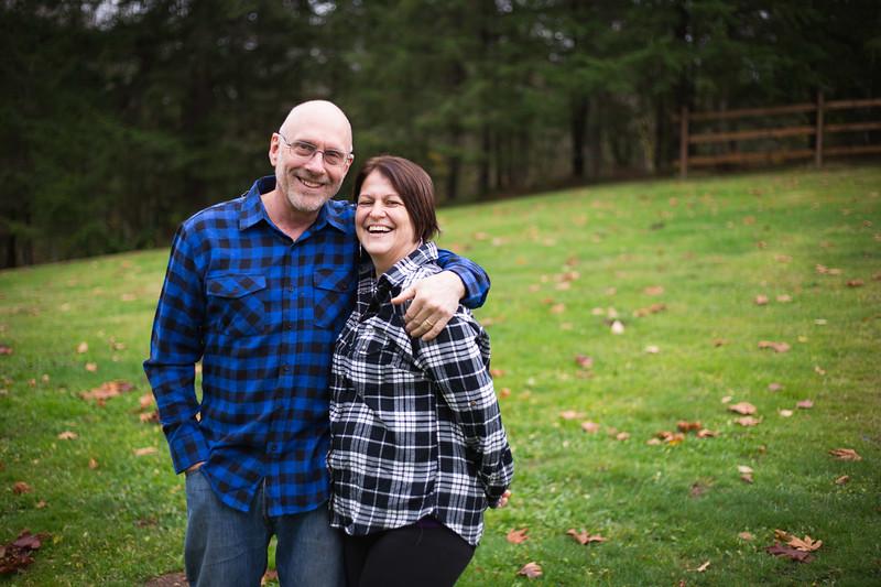 Allen Family Photos-23.jpg