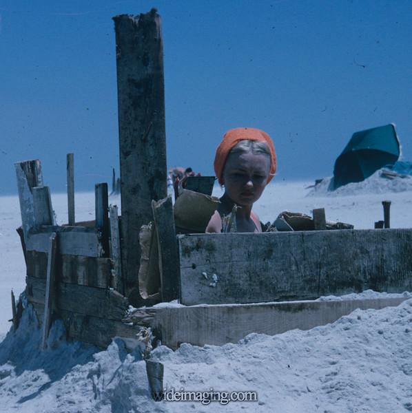 jones-beach1.jpg