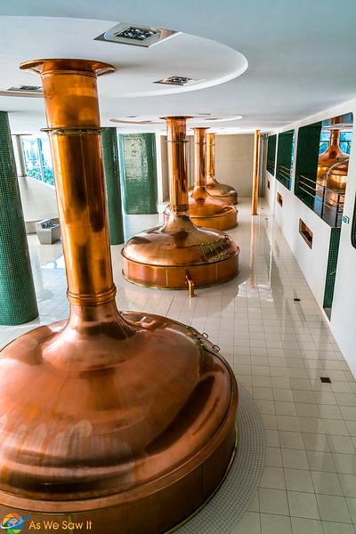Pilsner-Urquell-Brewery-06177.jpg